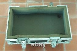 ATA Style Guitar Amp Road Case For Mesa Combo Amp (Pro Heavy Duty) Now! $209.99
