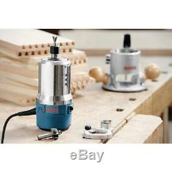 Circular Saw Blade Variable Speed Bench Top Router Table Heavy Duty Durable