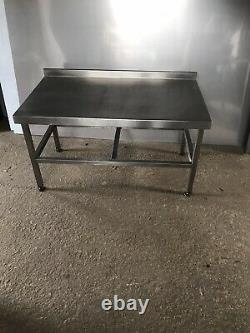 Stainless Steel Stand / Table Heavy Duty