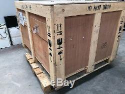 Anti-vibration Table / Thorlabs Heavy Duty Laboratoire Microscopie Sciences Bureau / Nouveau