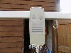 Dog Table De Toilettage Électrique Heavy Duty Skf