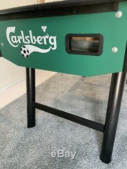 Fas Carlsburg Heavy Duty Table Football Professionnel