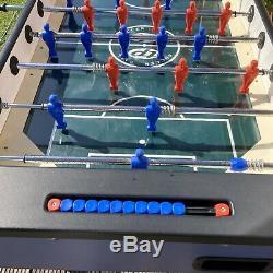 Heavy Duty Tp Toys Football Table