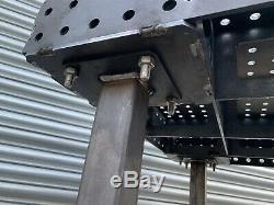 Jig Table De Soudage Heavy Duty 1750mmx900mm