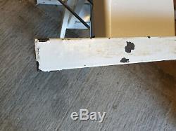 Poissons Petcare Professionnel Grand Toilettage Pour Chiens Hydraulique Table 106 X 60 CM