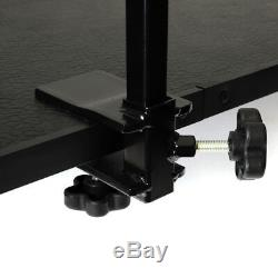 Table De Toilettage Hydraulique Résistante De Bain De Chien De XL / Barre Et Bras Professionnels De H De Station