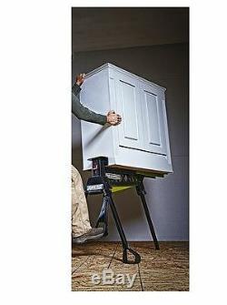 Un Nouvel Outil Table Banc Garage Workbench Atelier Boutique Heavy Duty Travail Outillage Stand