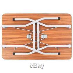 Vidaxl Bath Toilettage Table Pour Chiens Chats Épis Animaux Domestiques Cadre Réglable 1 Boucle Bras De Fer